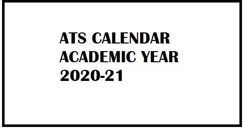 ats-calendar-2020-21