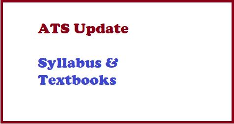 ats-update-08152020
