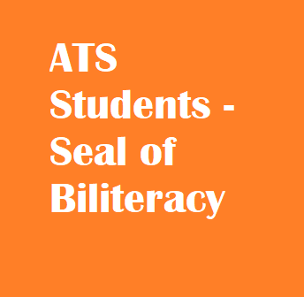 ATS Students