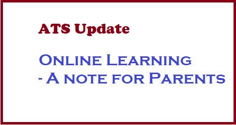 ats update 09 14 2020